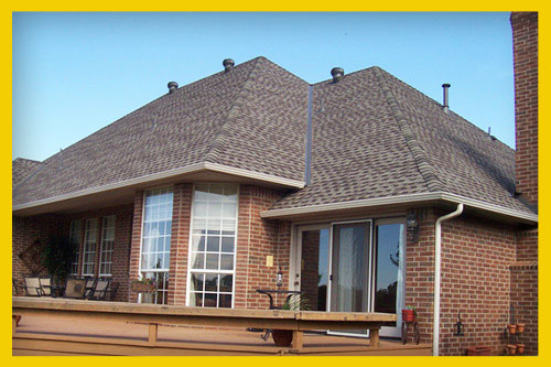 Roofing Company Roofing Contractor Roofing Repair